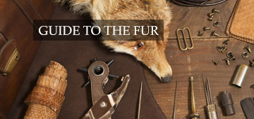 guide to the fur